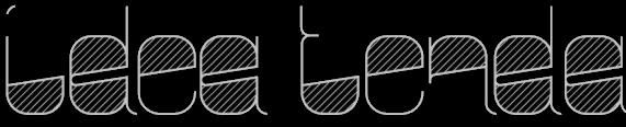 Idea Tenda