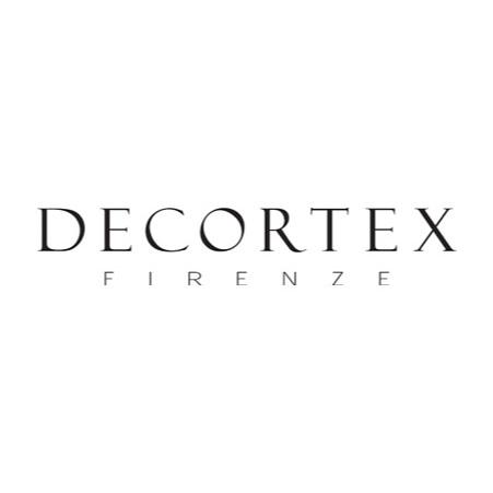 Logo decortex 2 ok