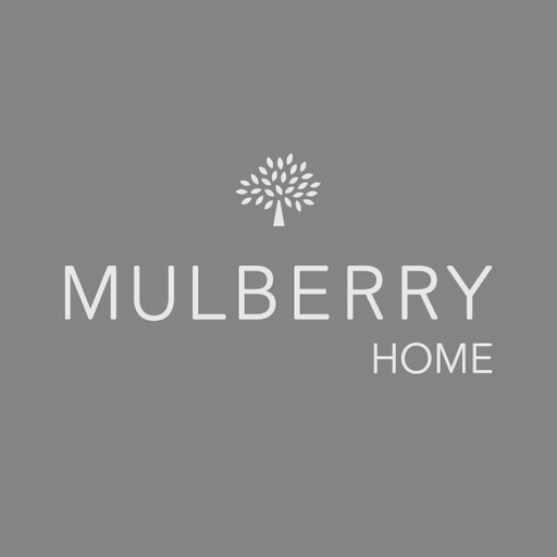 Home idea tenda for Mullberry home