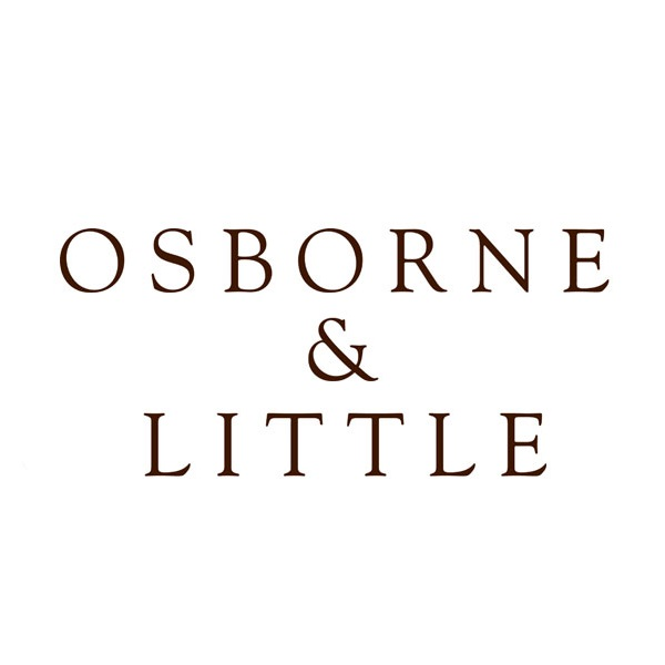 osborne-and-ittle-fabric-and-wallpaper